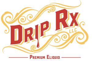 DripRx_POV POOL