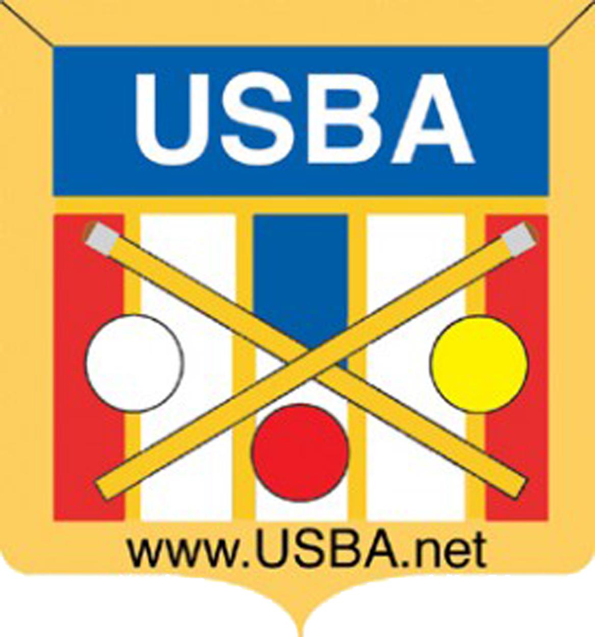 USBA-LOGO-WEB-280x300-1