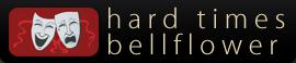 Hard Times Billiards Bellflower