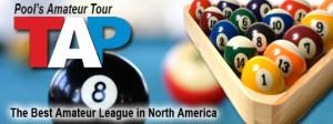TAP League
