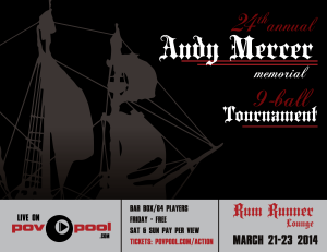 andy mercer-01