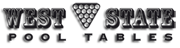 west_state_logofooter-1