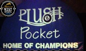 Plush Feature