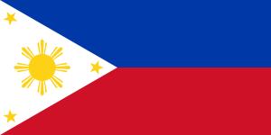 PI Flag