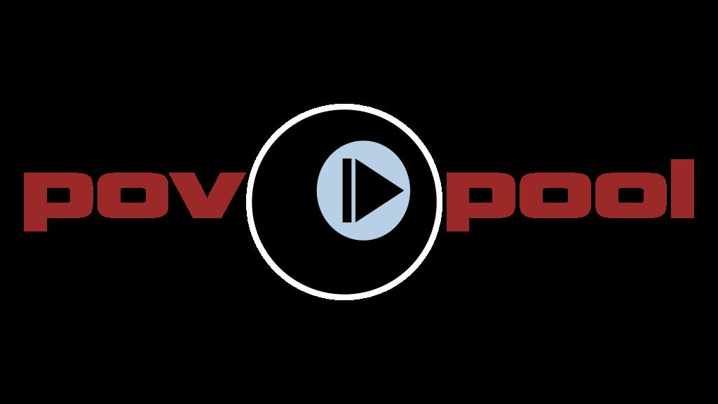 POV_minimal_v
