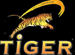TigerLogo_1