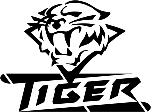 TigerTransBlack