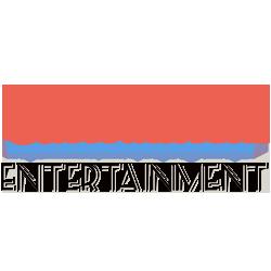 Automated-Logo-DARK square