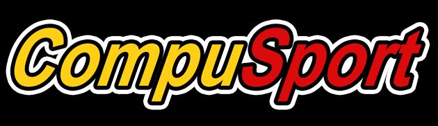 Compusport Logo