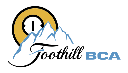 FBCA_logo