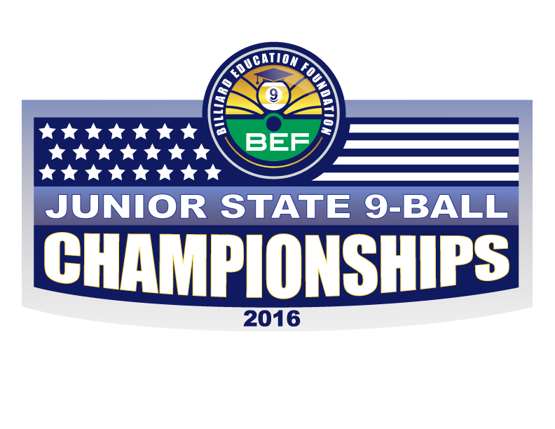 JSC_Final-2016