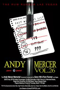 mercer4-web