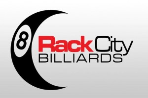 rackcity