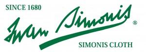 Simonis_Logo1