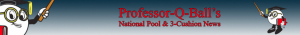 professor qball