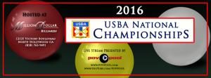 usba-3c-banner