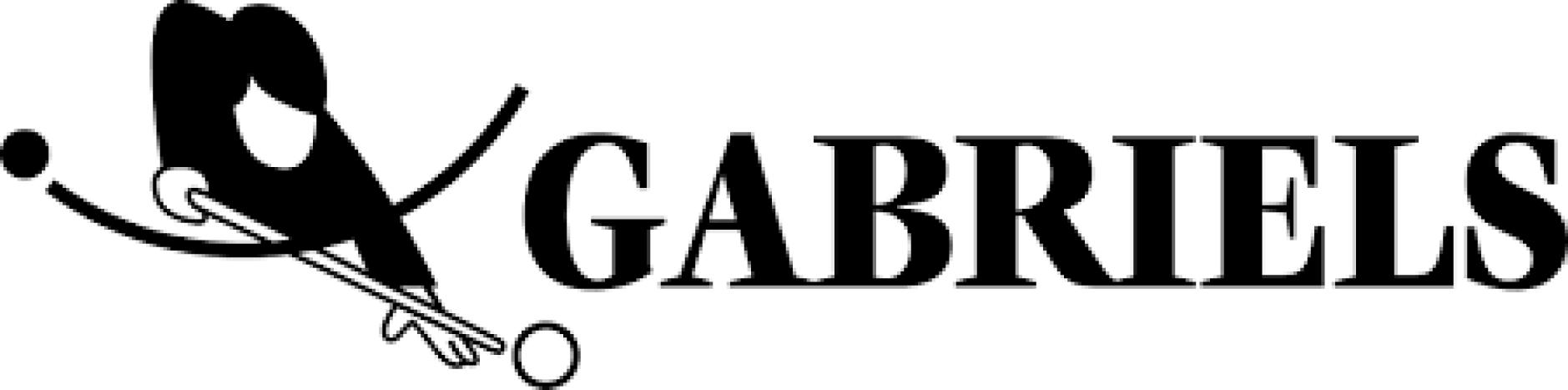gabriels-billiards-trans