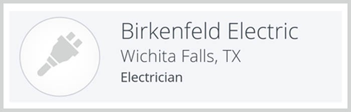 Birkenfeld-Electric-logo-2