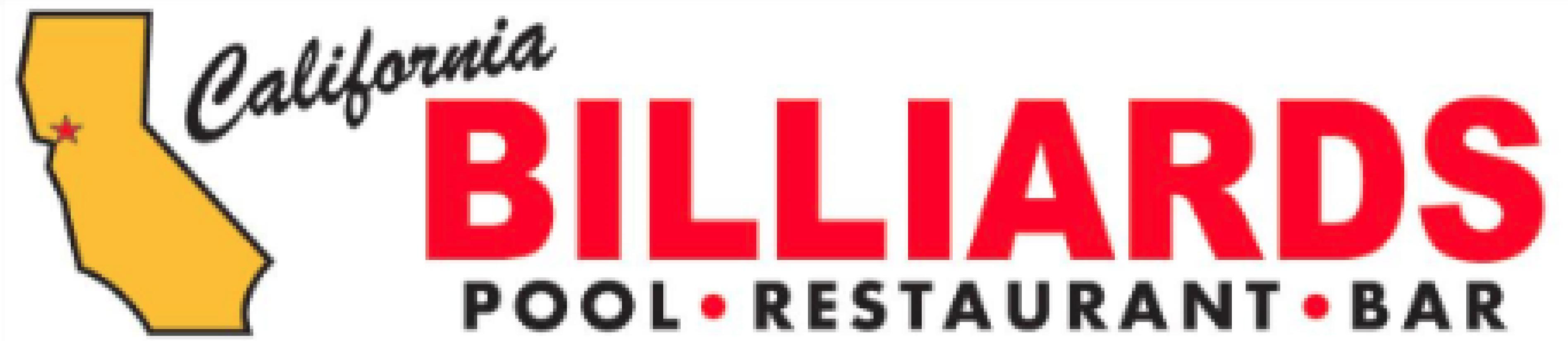 CA Billiards bnr logo3