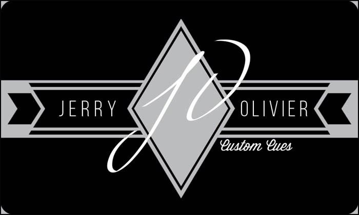 Jerry-Olivier-Web